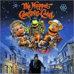 The Muppet Christmas Carol (1993)