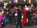 2004: Harrods Christmas Parade (29)