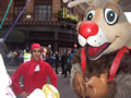 2008: Harrods Christmas Parade (6)