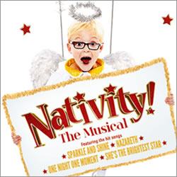 Nativity - The Musical